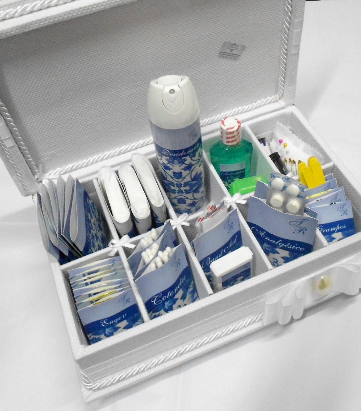 : Kit toillet branco com pérola para banheiro de festa de casamento #C4AC07 1182 1345