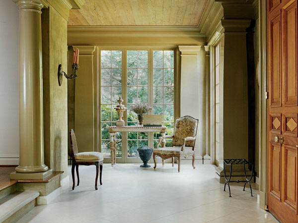 Home Foyer Sa Avenches : Home plans foyer fabulosity part ii