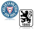 Live Stream Holstein Kiel - 1860 München