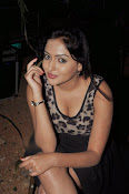 Anjana Deshpande glam pics-thumbnail-13
