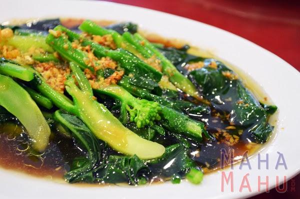 restoran chinese muslim downtown klia