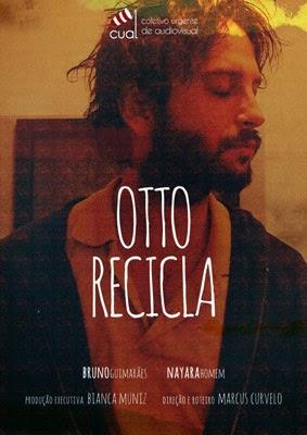 Otto Recicla