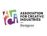designer member