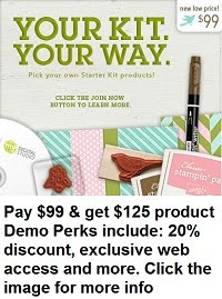 pay $99 and get $25 more FREE