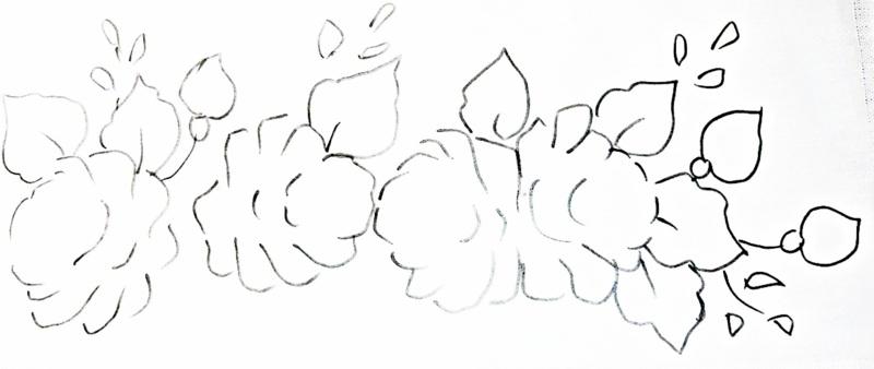 http://3.bp.blogspot.com/-K-SlG9B7ZBU/UW04IRUS76I/AAAAAAAANWo/oi602U5OjhU/s1600/risco+desenho+para+pintar+rosas.JPG