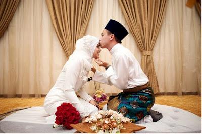 Pahala yang Pasti Anda Peroleh, Jika Sering Memaafkan Kesalahan Pasangan