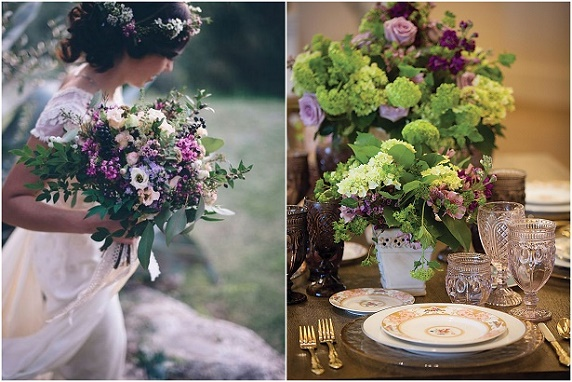 Najgorętsze Trendy ślubne 2016 To Będzie świetny Rok Na Wesela