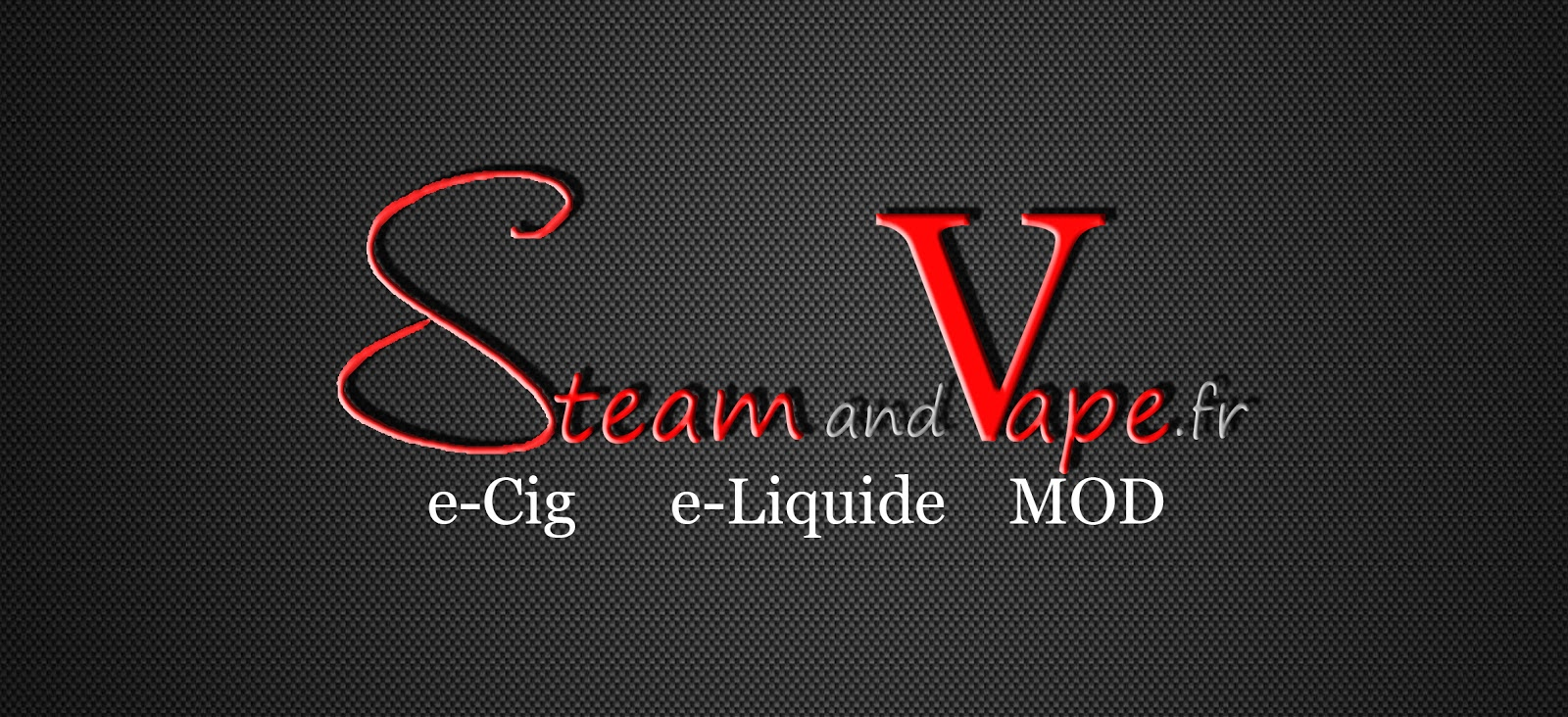 Steam and Vape
