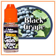 BLACK GRAPE PREMIUM (Raisin noir)