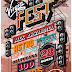 #Panorama @VirginMobile_cl  presenta VIRGIN FEST  28 de marzo en @Matucana