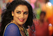 Swetha Menon latest Hot pics from Malleteega-thumbnail-19