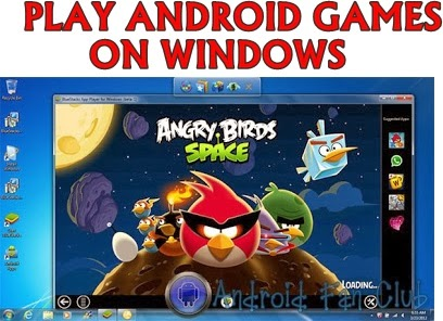angry-birds-space-android-hd-games-play-windows-pc-bluestacks