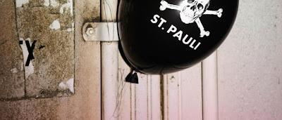 Alles Gute zum Geburtstag, St. Pauli.