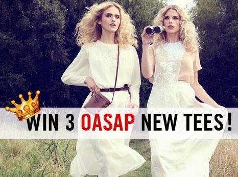 www.oasap.com