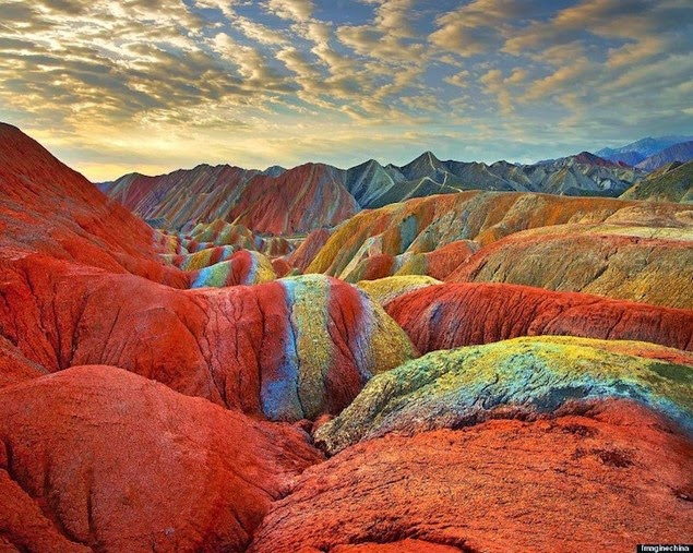 different-colored-sandstone-2