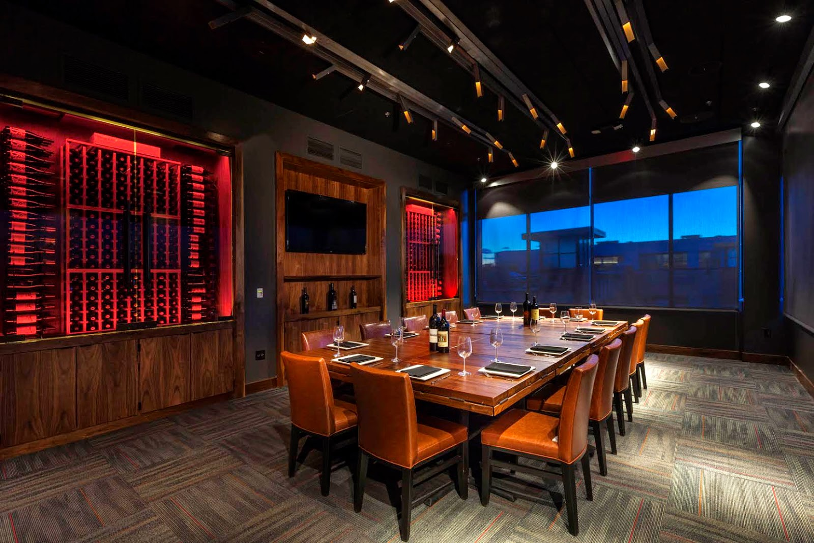 Boston Private Dining Rooms Private Dining Rooms Boston New Room