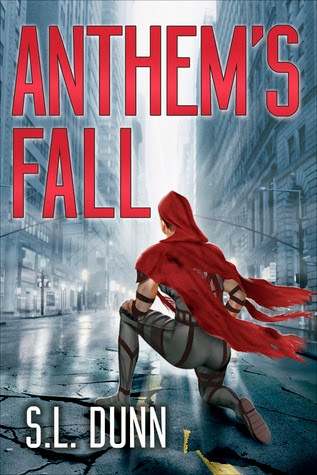 http://www.amazon.com/Anthems-Fall-S-L-Dunn-ebook/dp/B00M7NPD28/ref=asap_B00K7C743C_1_1?s=books&ie=UTF8&qid=1416671459&sr=1-1