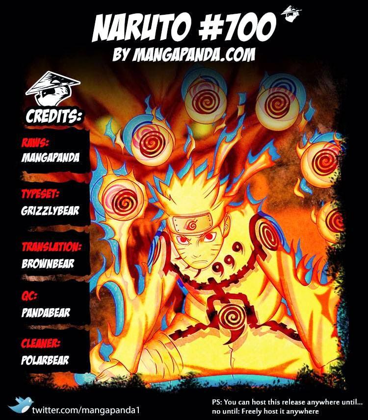 Naruto Gaiden – Hokage Đệ Thất chap 1 Trang 26