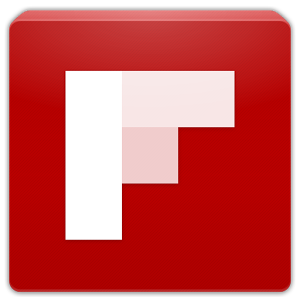 Flipboard: Your News Magazine 3.1.2-play-beta build 2532 APK