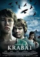 Krabat, 2008