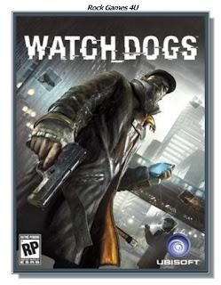 Watch Dogs Cover Art North America.jpg