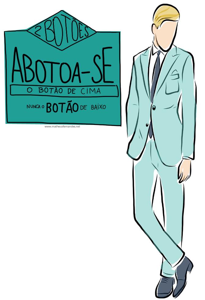 blog de moda brasilia paleto terno