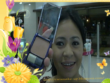 Cara+Make+Up+Mata cara-make-up-natural-pengantin-minimalis-mata-artis ...
