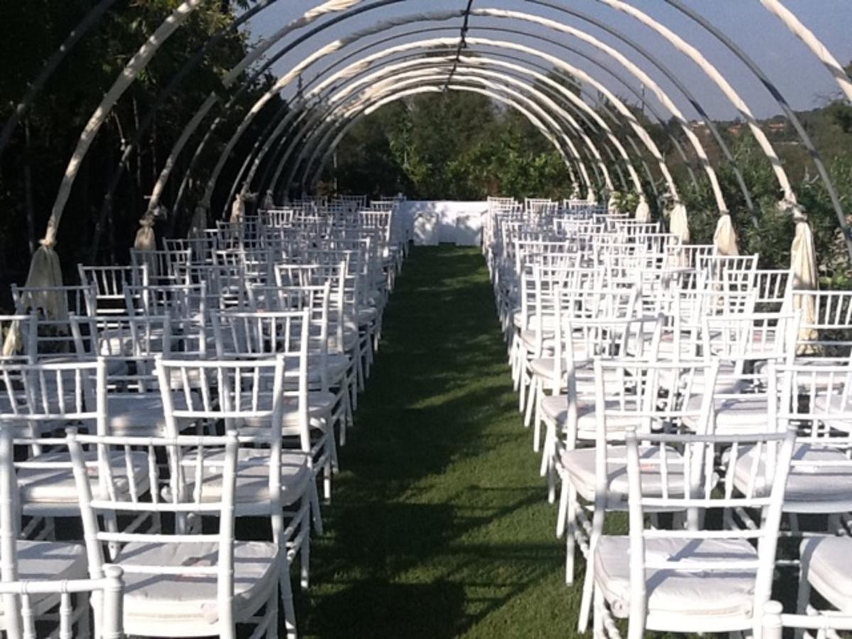 Matrimonio In Serra : Why not wedding location per matrimoni in serra