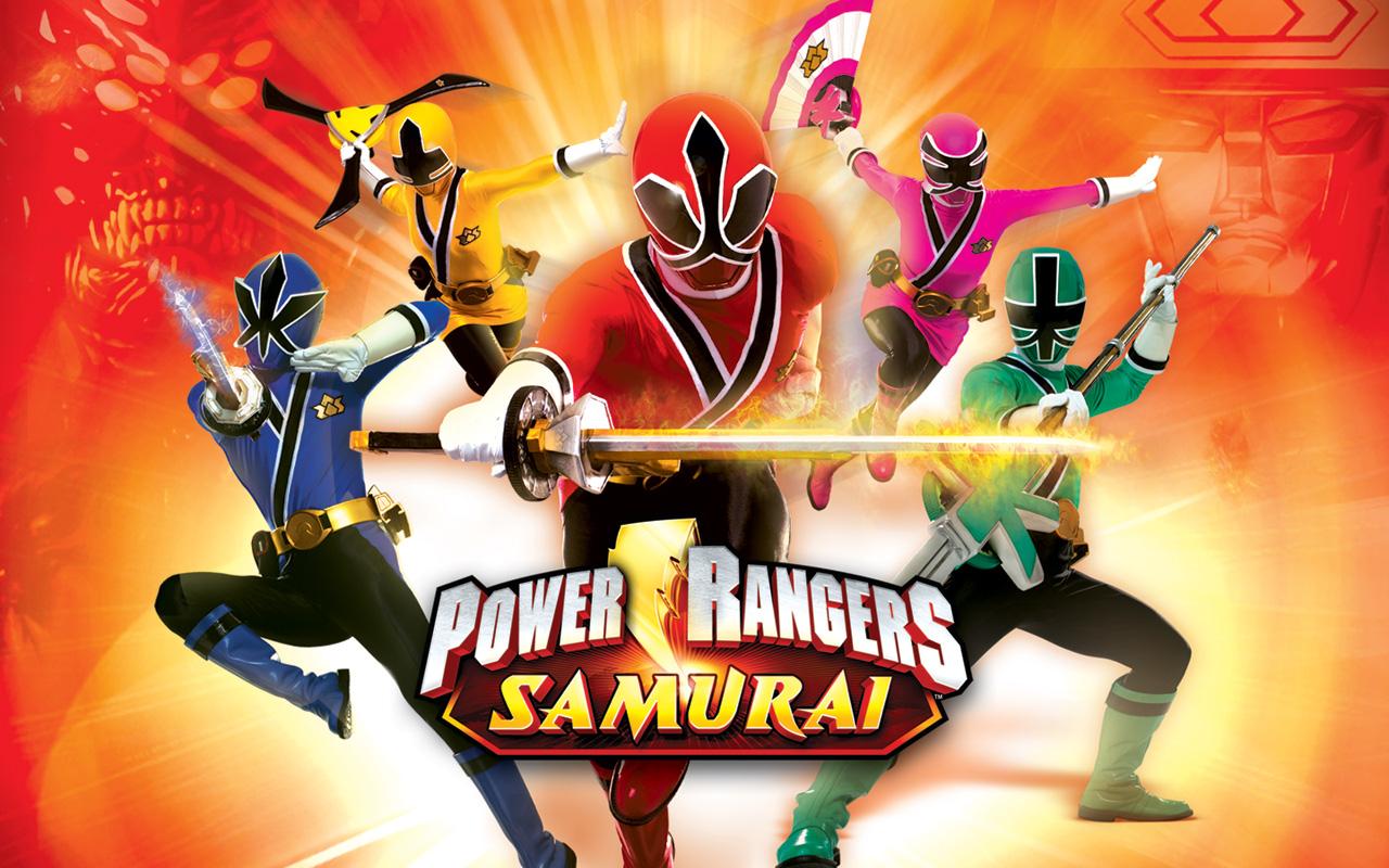 http://3.bp.blogspot.com/-K-muO0GuV18/Tnf-0sDjDpI/AAAAAAAAADQ/2_4ca63rh5w/s1600/Pr_wp_samurai_1280x800.jpg