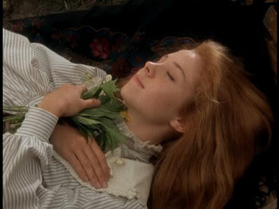 Anne Shirley pictures
