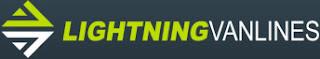 lightning-van-lines-logo