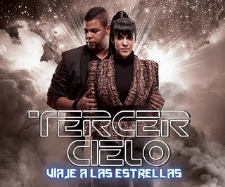 Tercer Cielo - VIaje a las Estrellas - Descargar