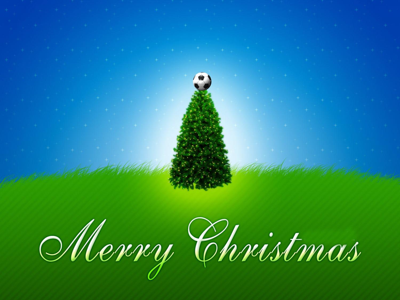http://3.bp.blogspot.com/-K-obKiCBedY/UNMLj-xmE5I/AAAAAAAAIXQ/-bUhCQvm_P0/s1600/8z6wnkb6jztyndbq.D.0.Merry-Christmas-Wallpaper.jpg