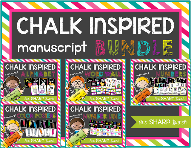 https://www.teacherspayteachers.com/Product/Chalk-Inspired-Collection-Bundle-Manuscript-1339538