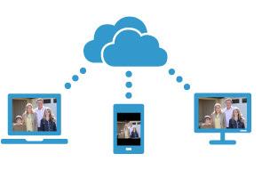 skype y windows 8 problemas
