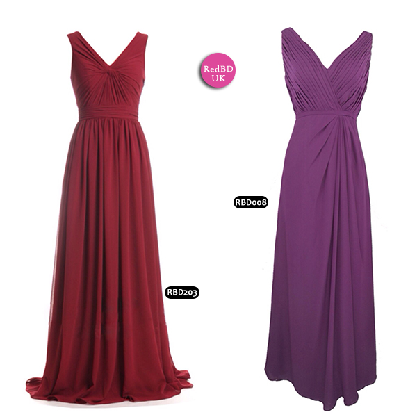 bridesmaids dresses for pregnant women