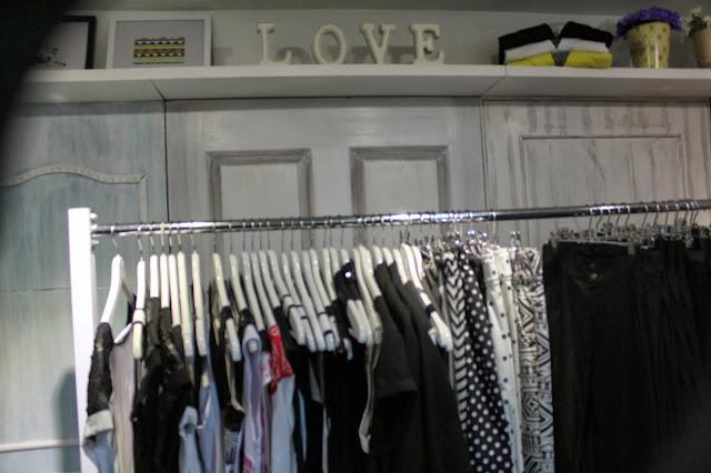 showroom tintoverde, cali ciudad jardin, moda cali colombia, fashionbloggercali