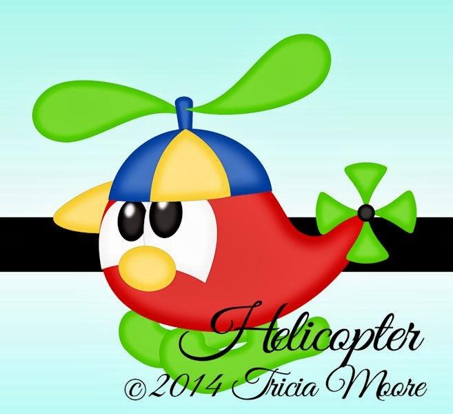 http://3.bp.blogspot.com/-K-rjvZ41oQg/UxSmVlMN6MI/AAAAAAAACig/s8mWzATnPts/s1600/helicopter+cover.jpg