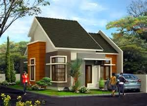 maka rumah minimalis rasanya bisa membantah paradigma tersebut karena kini sudah ada banyak contoh desain rumah ukuran 8x8 yang artinya luas tanah yang dibutuhkan hanya 64 m2 atau ukurannya hanya 8x8 meter saja.