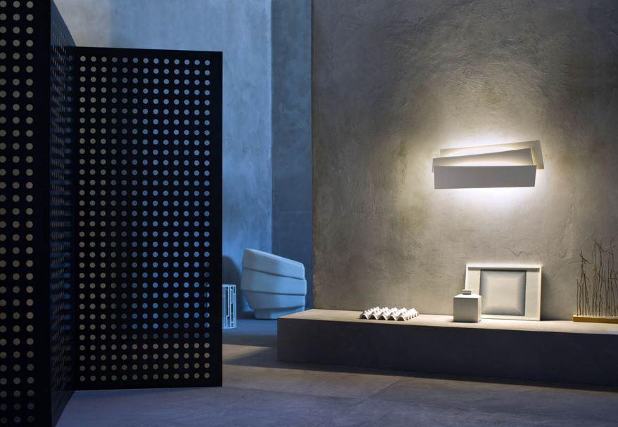 design interni soggiorno  canlic for ., Disegni interni