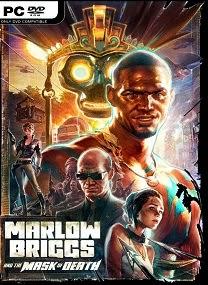 marlow-briggs-pc-cover-www.ovagames.com