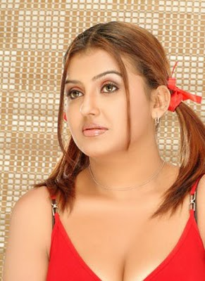 boob photo of bangla model