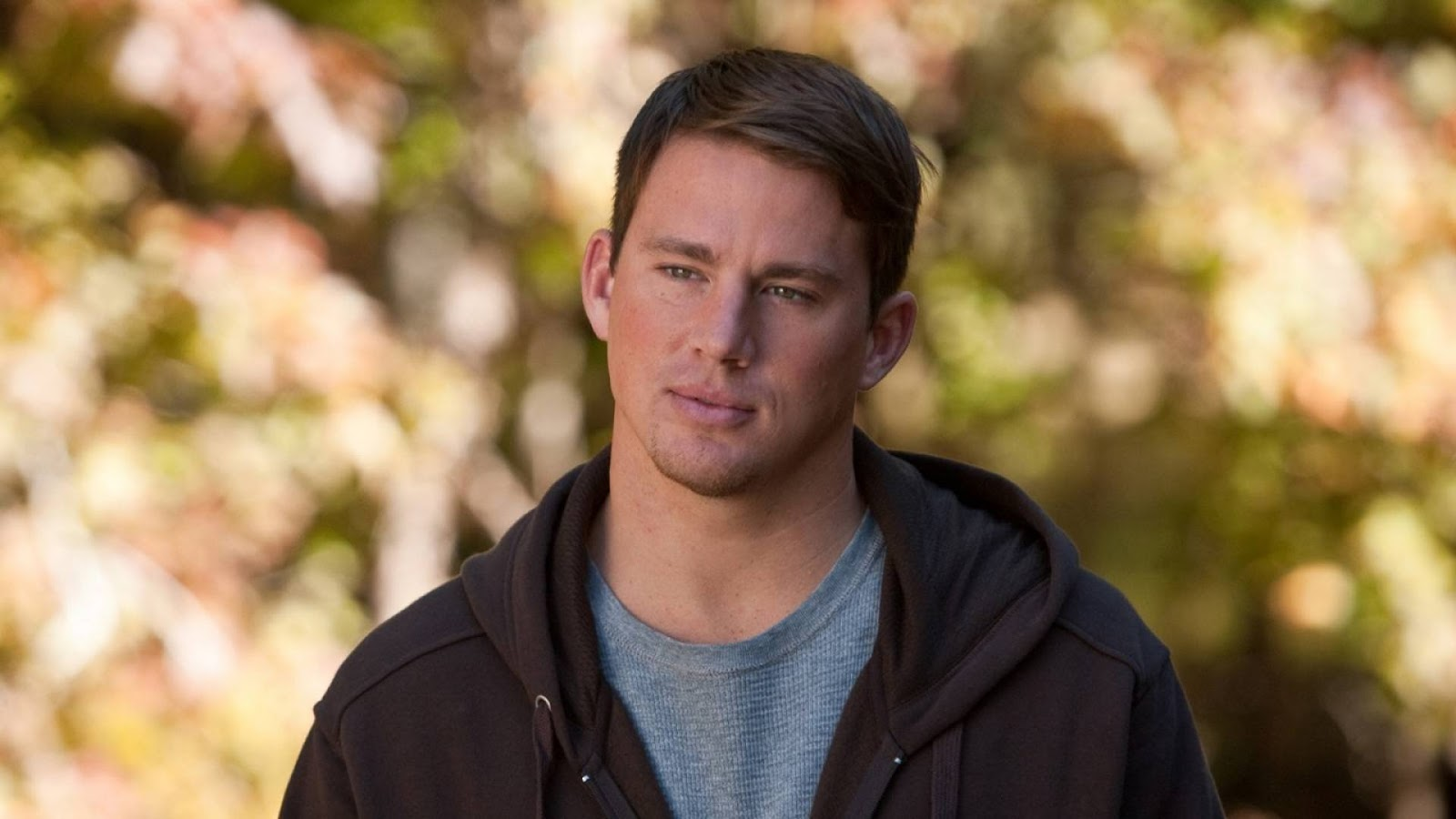 channing tatum wallpapers | wallpaper albums