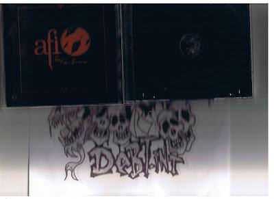 AFI-Sing_The_Sorrow-2003-DeBT_iNT