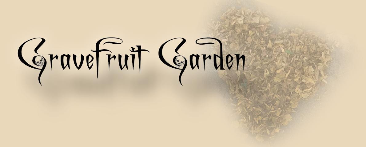 gravefruit garden