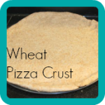 http://lifesewsavory.com/2011/04/wheat-pizza-crust-easy.html