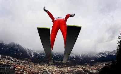 fotos-saltos-esqui-ski