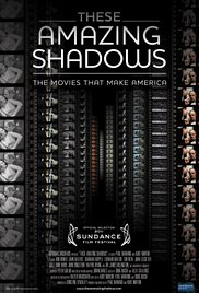 Watch These Amazing Shadows Online Free 2011 Putlocker