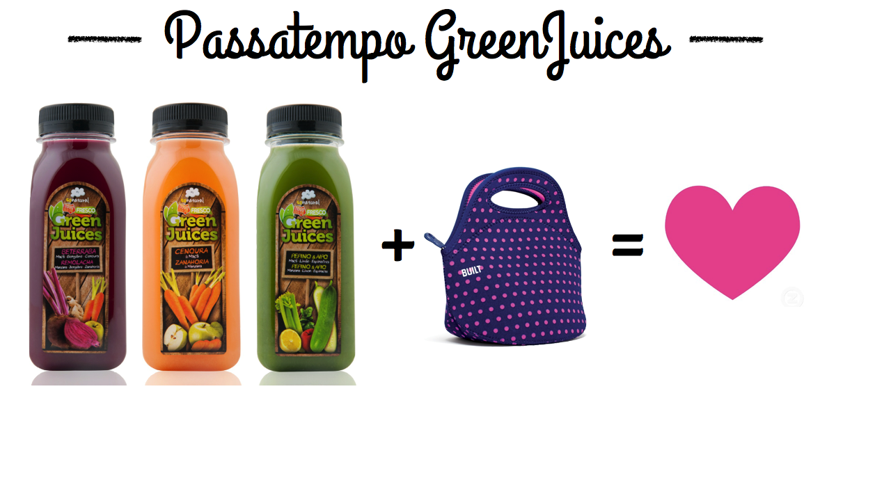 http://apipocamaisdoce.sapo.pt/2014/05/passatempo-greenjuices.html