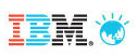 IBM jobs, careers in Hyderabad, Bangalore For Freshers 2013